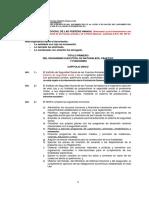 Ley de Seguridad Social de Las Fuerzas Armadas_codificada_21_octubre_2016