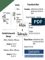 Adição e Subtração.pdf