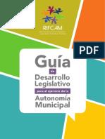 CONTENIDO GUÍA RIFCAM 2DA EDICIÓN DIGITAL