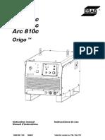origo arc 410c-650c-810c_0349 301 163 .pdf