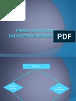 topik3_PROSES_DAN_METODE__PD.pdf