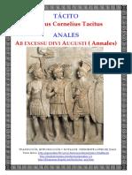 Anales (bilingüe) - Tácito.pdf