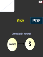 marketing_mix_precio.pdf