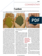 a handful of carbon.pdf