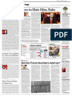 Et Editorial 06.02.17 @Thehindu_zone