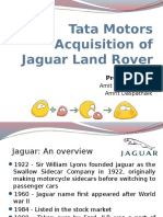 Tata Jaguar_Amit and Amrit[1]
