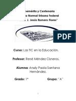Aplicaciones de La Web 2.0 PDF