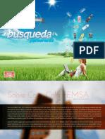 Informe de Sostenibilidad 2013 - Coca-Cola FEMSA.pdf