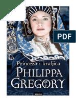 Filipa-Gregori-Princeza-i-kraljica.pdf