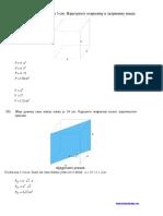 PRIZMA.pdf