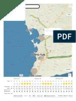 Windytv _ Windyty, Wind Map & Forecast