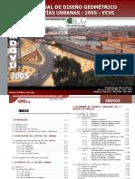Manual VCHI.pdf