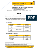 Bases Carnavales (31.01.17)