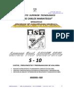 MANUAL DE COSTOS Y PRESUPUESTOS CON S-10  IST-JOSE CARLOS MARIATEGUI.pdf