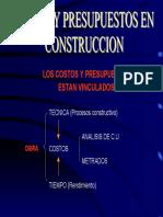 MIGUEL-SALINAS-SEMINARIO-Costos-y-Presupuestos-en-Construccion.pdf