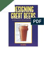 Brews pdf clone