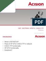 SS7_HPSG_ITP.odp