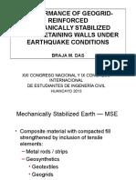 7. Geotextiles Braja Das