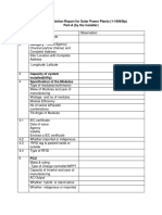 format-for-completion-report.pdf