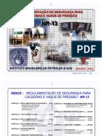 Norma 13 comentada.pdf