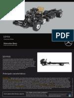 dados-tecnicos-lo-916.pdf
