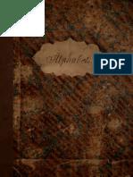 alphabets00berl.pdf