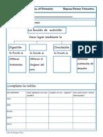 3-primariaconocimiento del medio.pdf