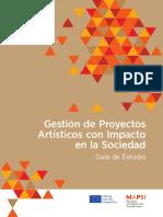 MAPSI_Guía_de_Estudio
