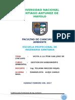 Vicita Ptarsan Jose Chiclayo 1