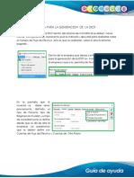 conta fiscal diot.pdf