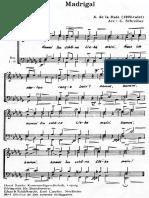 zscribd-Komm-Du-schone-Liebe-mein-Madrigal.pdf