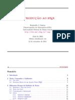 IntroducaoLatex-otimo.pdf
