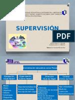 gerenciadeaulasupervisionnailin-120629073121-phpapp02