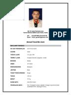 Contoh Resume Bahasa Melayu Pictures  Images   Photos   Photobucket melvister com