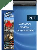 Catalogo_General.pdf