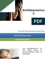 06 Antidepresivos