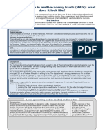 SESL Guide to MAT Governance