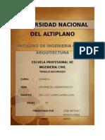 Jose Antonio Apaza Flores_lab01d