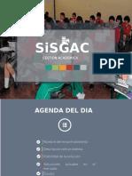 SISGAC