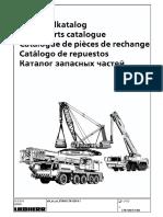 Catalogo de Repuesto LTM_1250!6!1