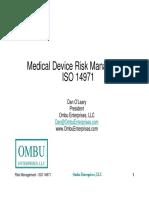 Medical_Device_Risk_Management_Using_ISO_14971.pdf