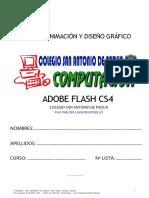 LIBRO DE FLASH CS4.pdf