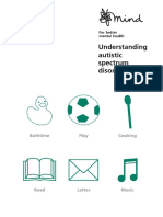 Understanding_Autistic_Spectrum_disorders_(ASDs)_TheMind_1999.pdf