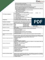 Guia-evaluación-docente.pdf