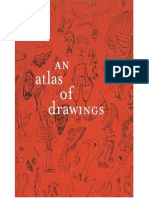 An Atlas of Drawing