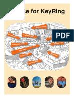 A Case for KeyRing
