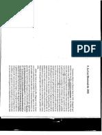 Ternavasio (2002), La revolución del voto, selección.pdf