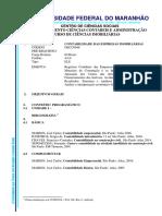1 - Contabilidade de Empresas Imobiliarias-2012 ATUALIZAÇÃO