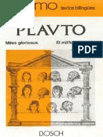 295136299-Plauto-El-Militar-Fanfarron-Ed-Bilingue-de-J-I-Ciruelo.pdf