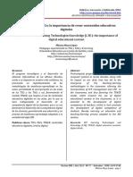 TICS Y TACS.pdf